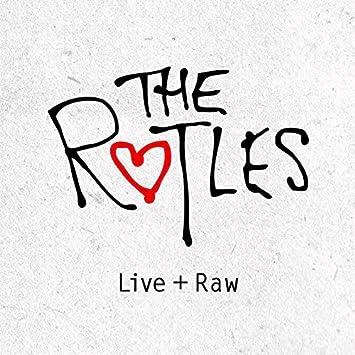3 1 11 raw romp 8