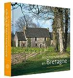 Image de Images de la Bretagne Rurale, 50 Ans d'Inventaire