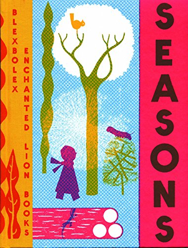Seasons - Sale In Usa Season