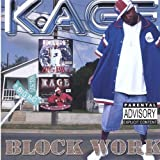 Block Work by Kage (2006-01-31?