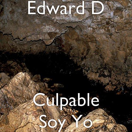 Amazon.com: La Mejor De Todas: Edward D: MP3 Downloads