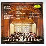 Berlioz, Tchaikovsky, Prokofiev: Romeo and Juliet / San Francisco Symphony Orchestra, Seiji Ozawa
