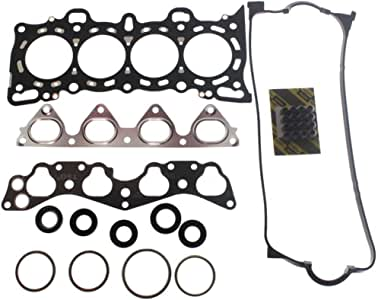 Amazon.com: Diften 399-C0513-X01 - Head Gasket Set Kit for ...