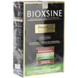 bioxsine for Women Champú 300 ml)