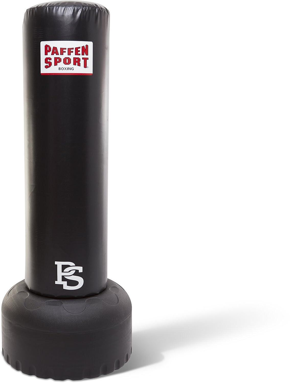 Paffen Sport ALLROUND XL Standboxsack bei amazon kaufen