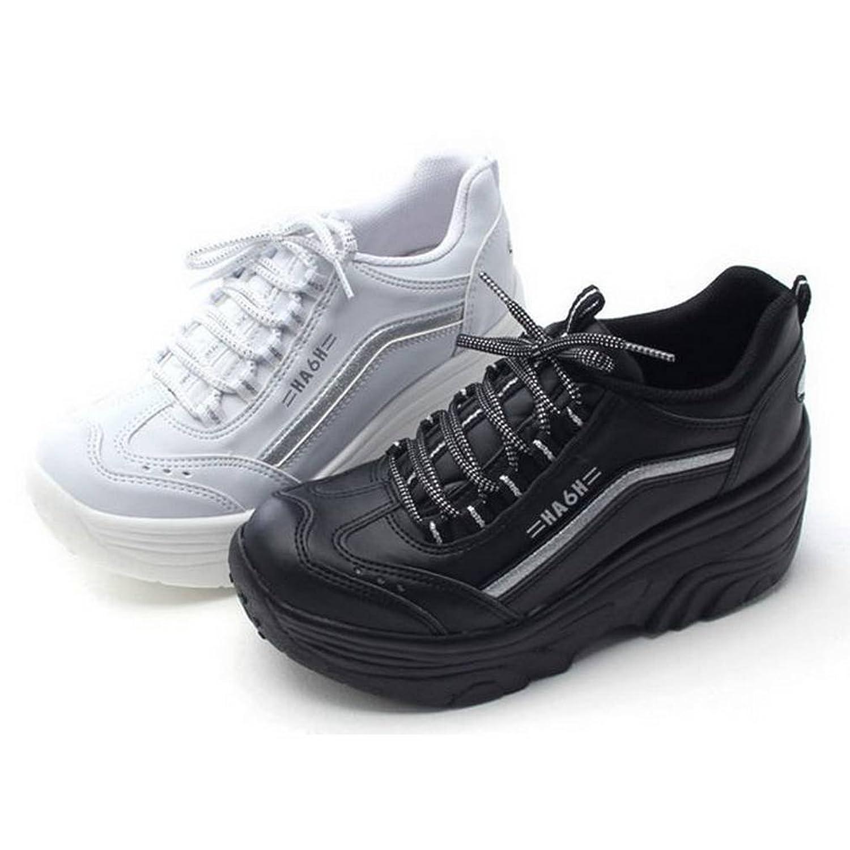 Inexpensive 151474 Nike Dunk High Men Light White Grey Black Shoes