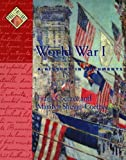 World War I, Frans Coetzee and Marilyn Shevin-Coetzee, 0195137469