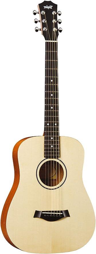 Taylor BT1-L Baby Taylor Acoustic Guitar Lefty