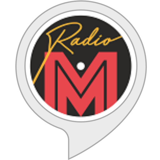 Radio Mitology