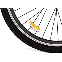 OTOTO Speedy Glittery Bike Spoke Accessory