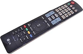 Original TV mando a distancia para LG AKB72914209 también conocido como akb72914214=MKJ42519618=AKB69680403=mkj6184180: Amazon.es: Electrónica