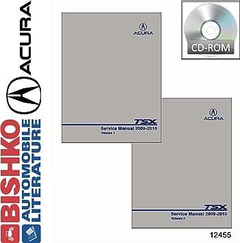 Acura Tsx Repair Manual Various Owner Manual Guide - 2005 acura tsx repair manual