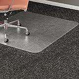 LLR69164 - Lorell Rectangular Chair Mat