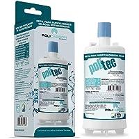 Filtro Refil Purificador Agua Esmaltec Acqua 7 Purágua