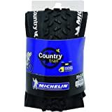 Michelin Country Trail - Cubierta para Bicicleta