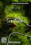 Willful Entrapment