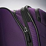 American Tourister Zoom Softside Luggage with
