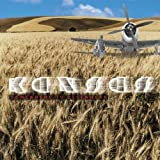 Somewhere to Elsewhere by Kansas (2000-06-25)