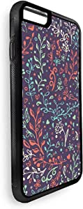 Decorative - tree paper Printed Case for iPhone 7