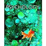 Psychology: An Exploration | Saundra Ciccarelli