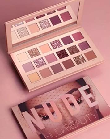 Image result for new nudes palette
