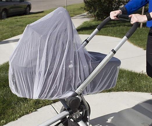 Universal insektenschutz mückennetz für kinderwagen buggy