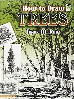 Descargar Torrent La Llamada 2017 How To Draw Trees De PDF