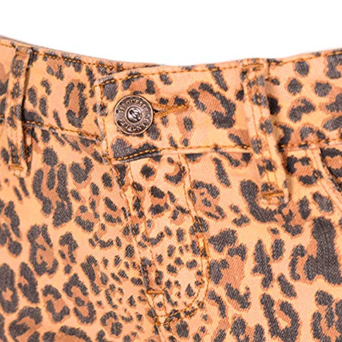 W44aj4d10h0 Skinny 28 Pantaloni Guess It32 61awqnRPE