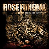 Resting Sonata by ROSE FUNERAL (2009-01-20)