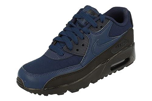 Nike Air Max 90 ES BG Trainers Av4152 Sneakers Chaussures