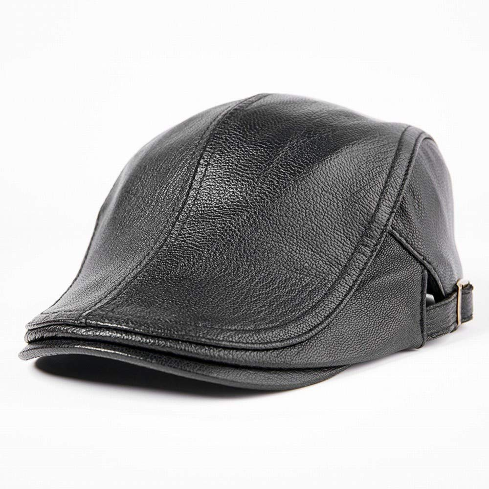CWJ Sombrero - Gorras De Invierno De Otoño Gorro De Sombrero De ...