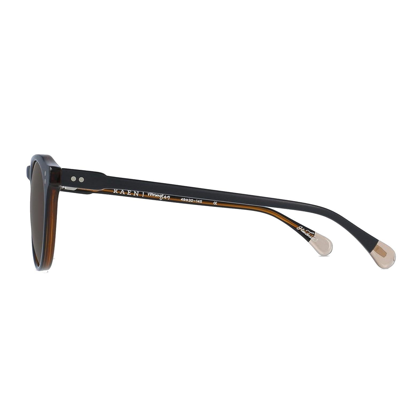 ab4bdefc02c Raen Men s Remmy 52 Sunglasses