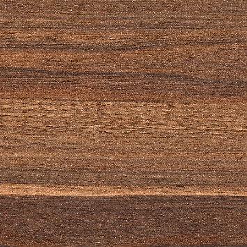 Barniz para madera color nogal 0,75L: Amazon.es: Bricolaje y ...