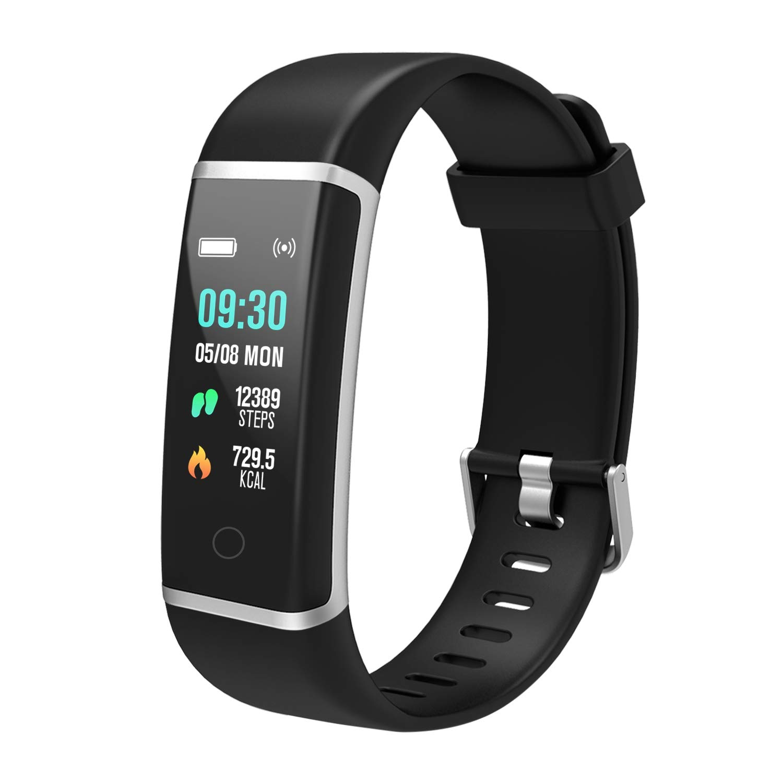 bingofit unique kids fitness tracker watch smart watch activity step ebay. Black Bedroom Furniture Sets. Home Design Ideas