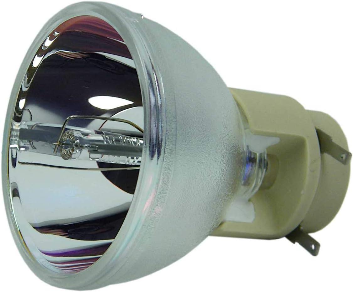 azurano Ersatzlampe f/ür Acer X1340WH MC.40111.002 MC.40111.001 MC.JF411.002