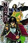 Nura le seigneur des Yôkai, tome 6 par Shiibashi