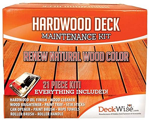 deckwise-hardwood-deck-maintenance-and-restoration-kit-for-cleaning-and-staining-wood-decks