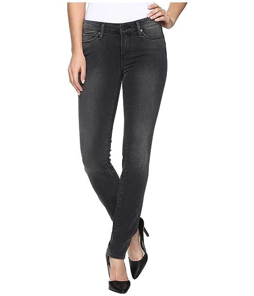 Amazon.com: Paige Skyline – Pantalones tobillo Peg en el ...
