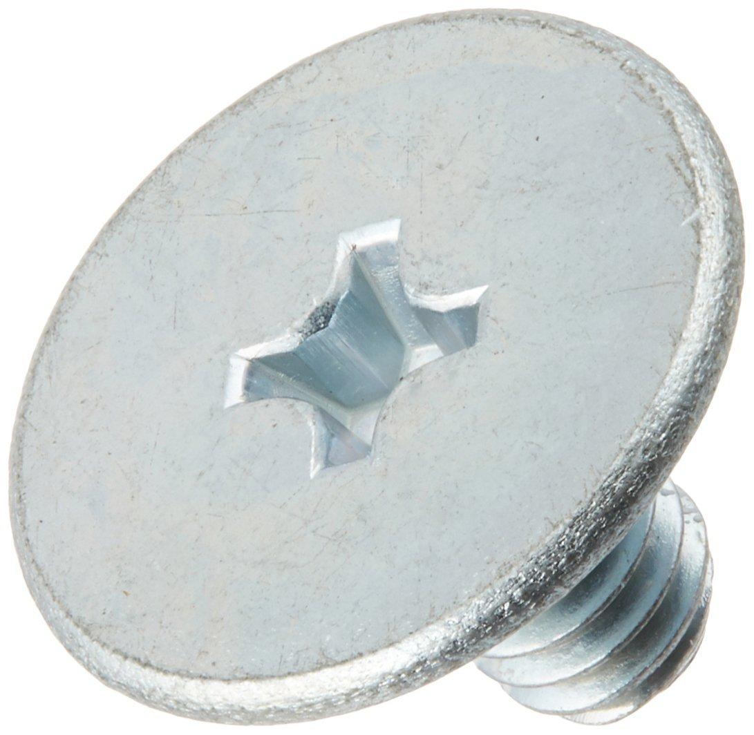 LCN 2310ME159 2310ME-159 689 Aluminum Arm Screw Top Notch Distributors