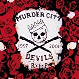 R.I.P. by Murder City Devils (2003-04-22)