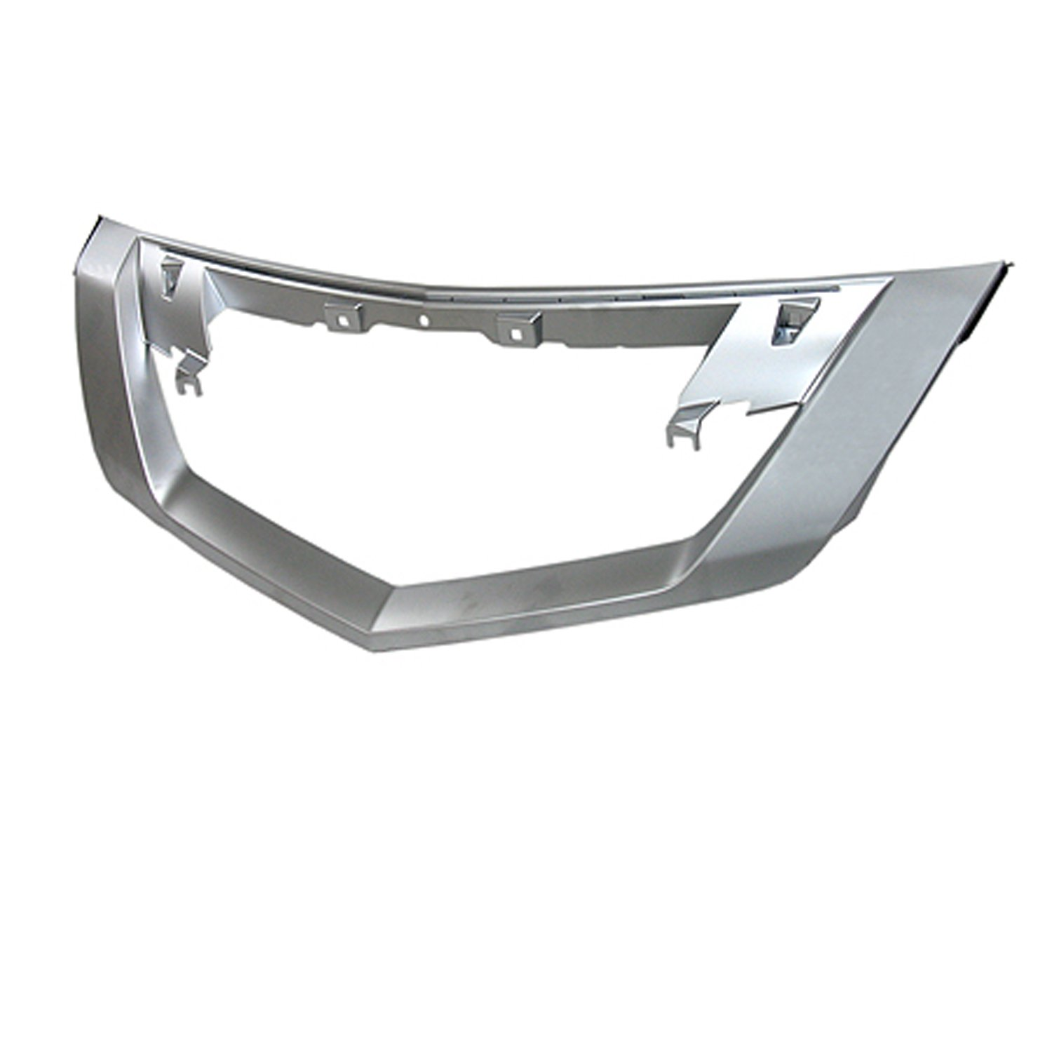 CPP Grille Molding for 2009-2011 Acura TL AC1210114