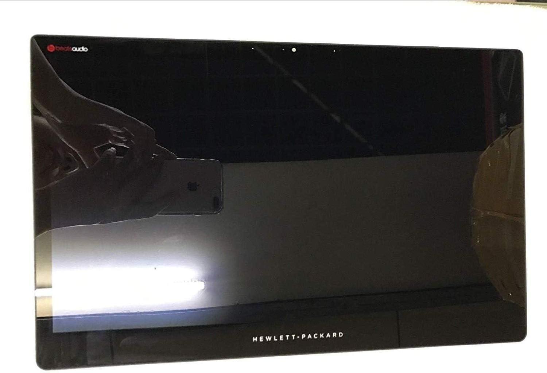 HP PAVILION 15-AU123CL 15-AU147CL LCD Touch Screen for Laptop New LED HD