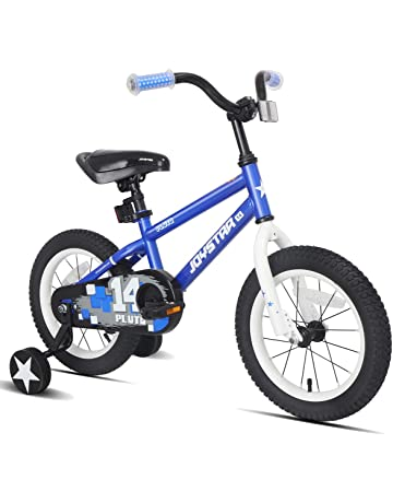 Amazon.com: Bicicletas para Niños: Deportes y Actividades al ...