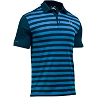 Under Armour Coldblack Tempo Polo - Polo