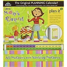 Reg 2014 Moms Plan-It: Moms