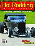 Hot Rodding International #7: The Best in Hot