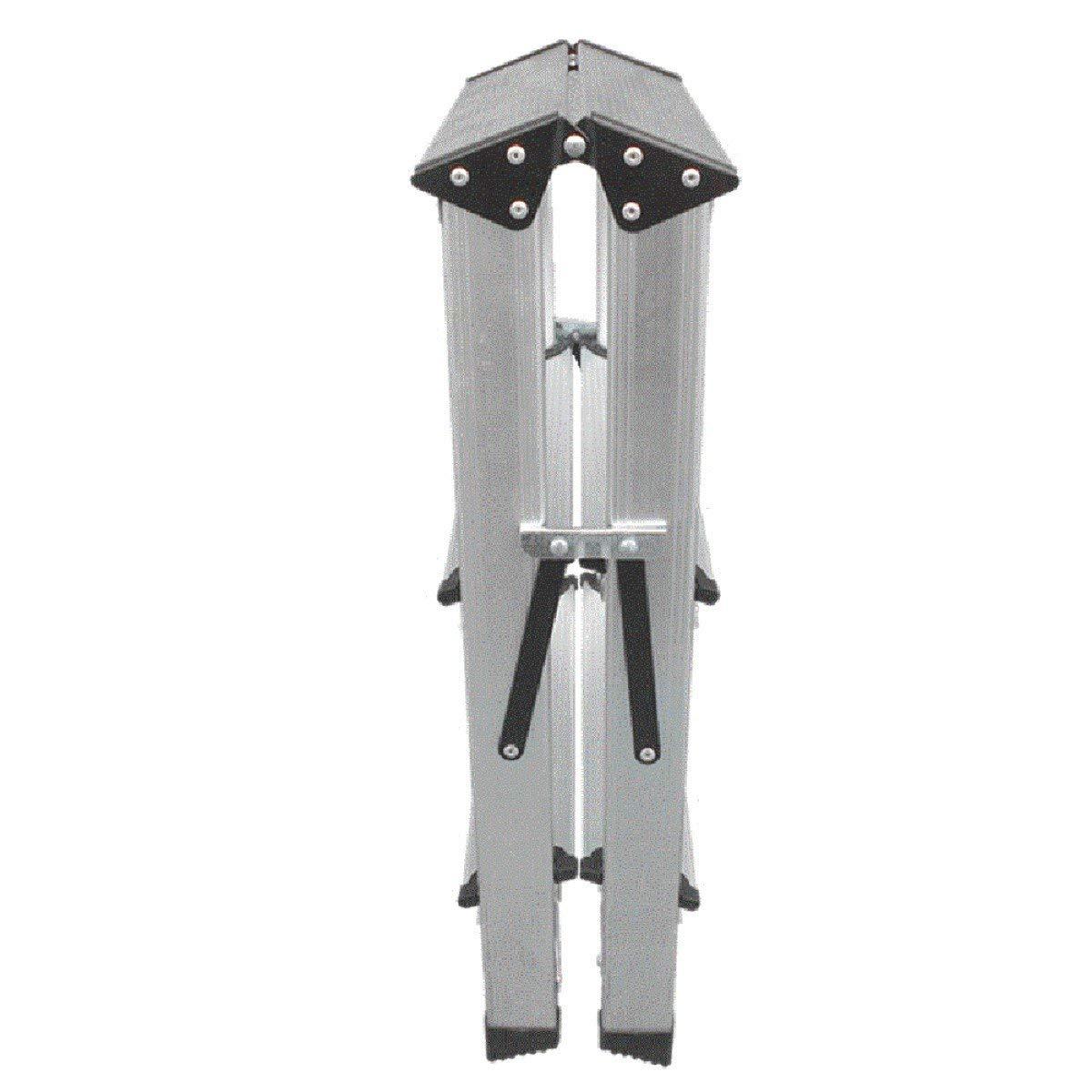 Se de Alliage Chaise Multifonctionnel d d'échelle en rtshQdC