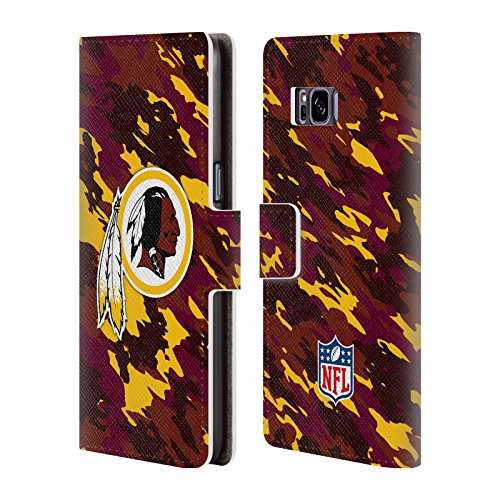 Redskins Phone Covers Washington Redskins Phone Cover