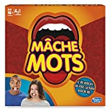 Speak-Out-French-Edition-Mche-Mots-Game