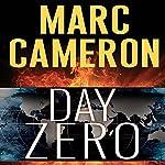 Day Zero   Marc Cameron